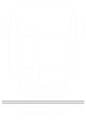 Prieuré La Madelène